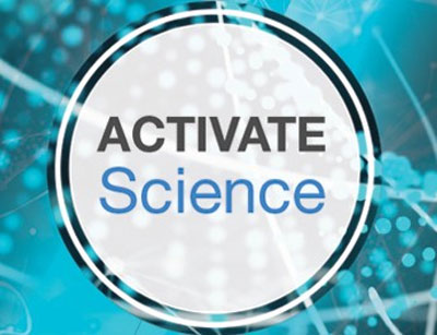Activate Science